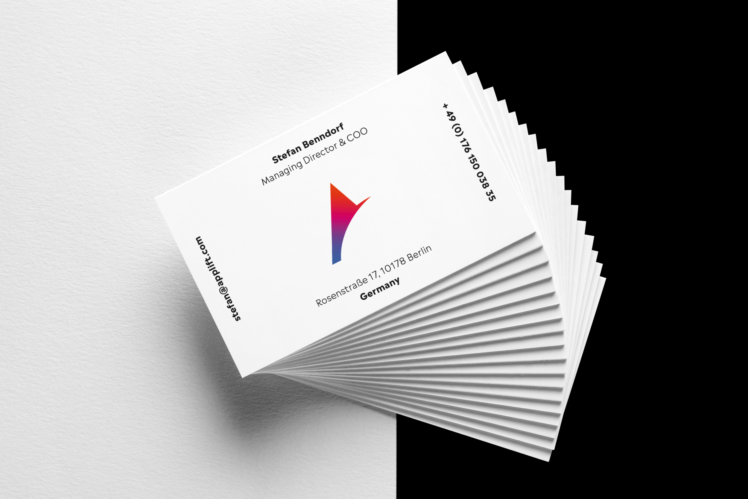 applift · business cards.png
