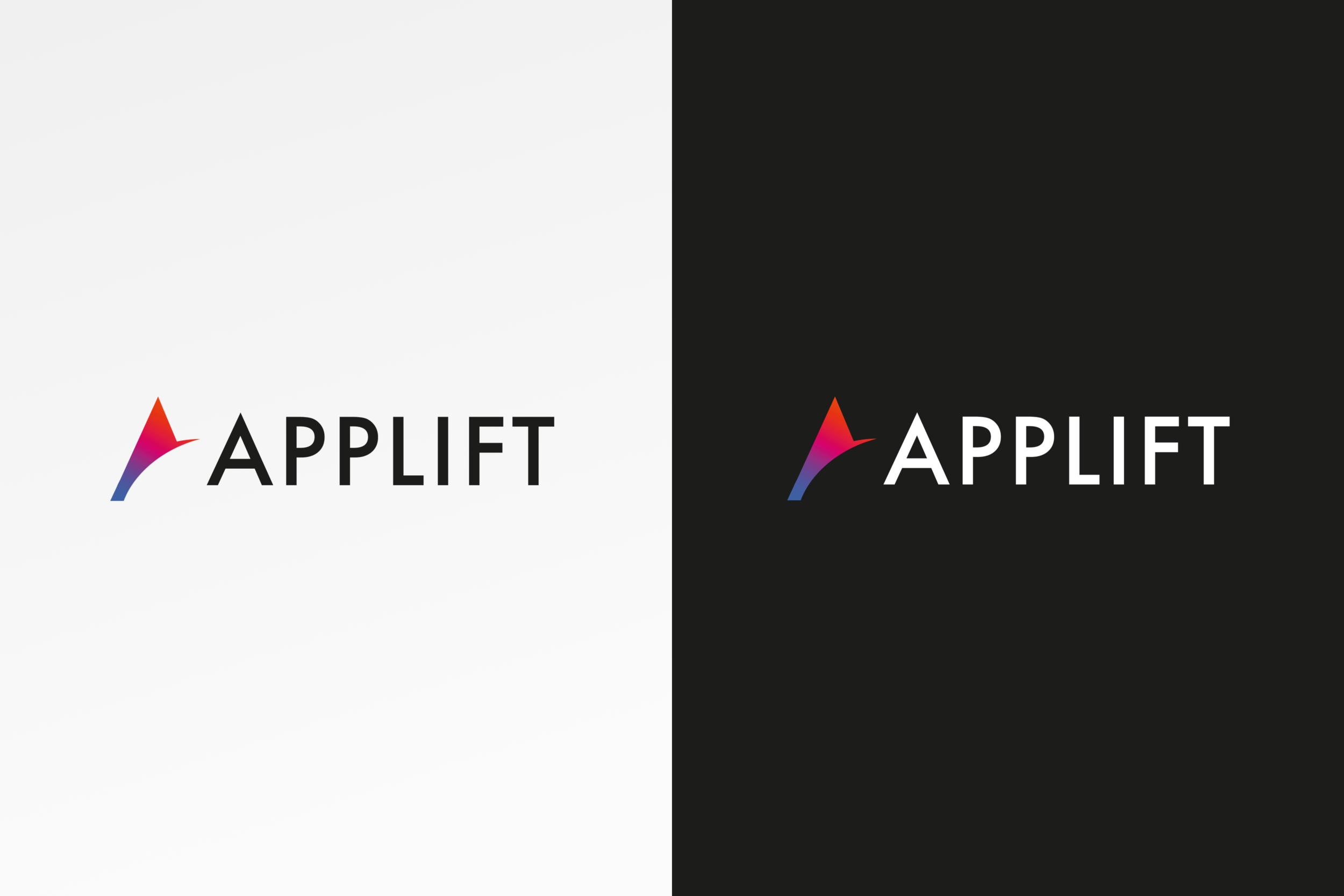 applift · logo.png