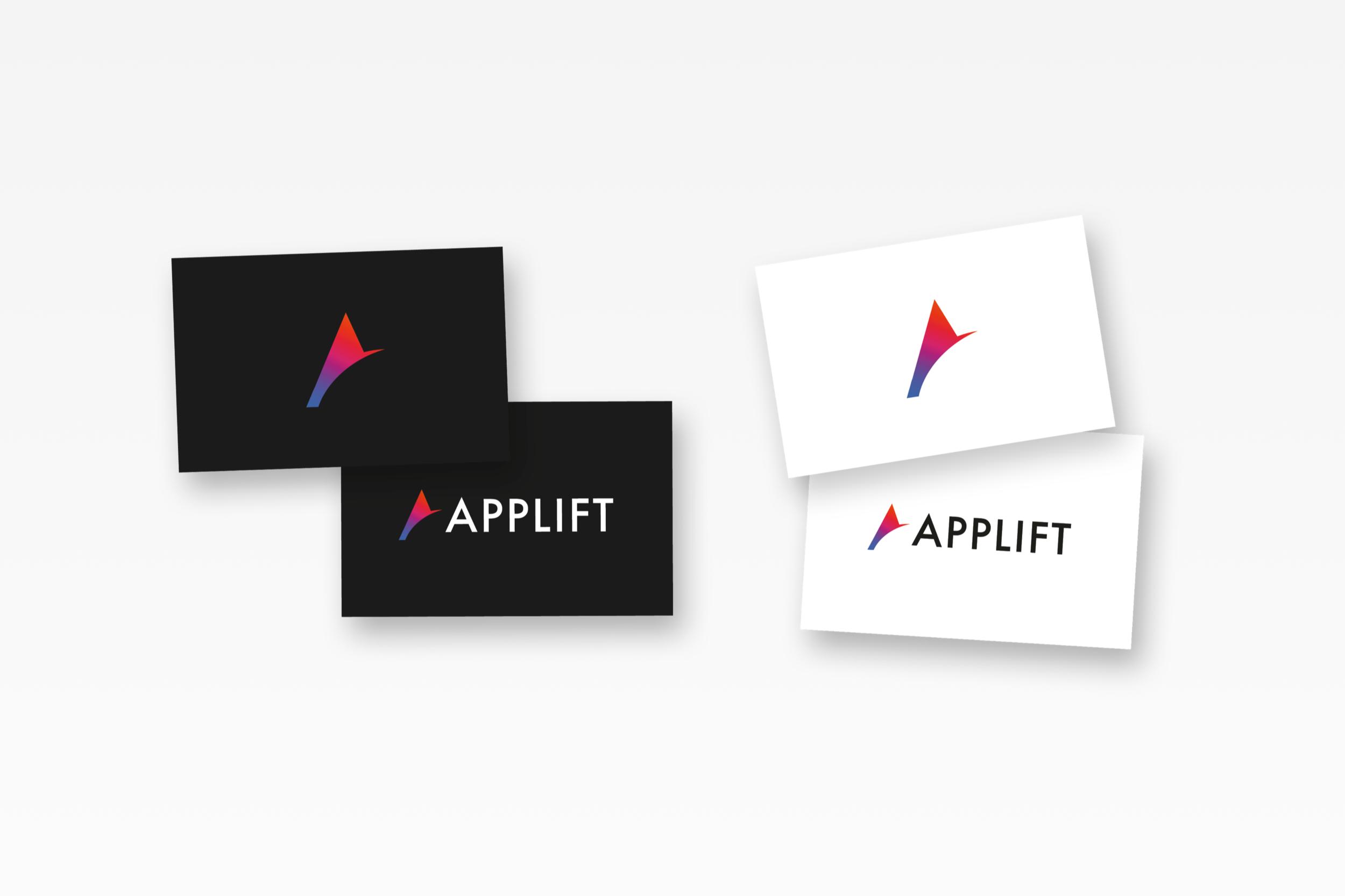 applift · design samples.png