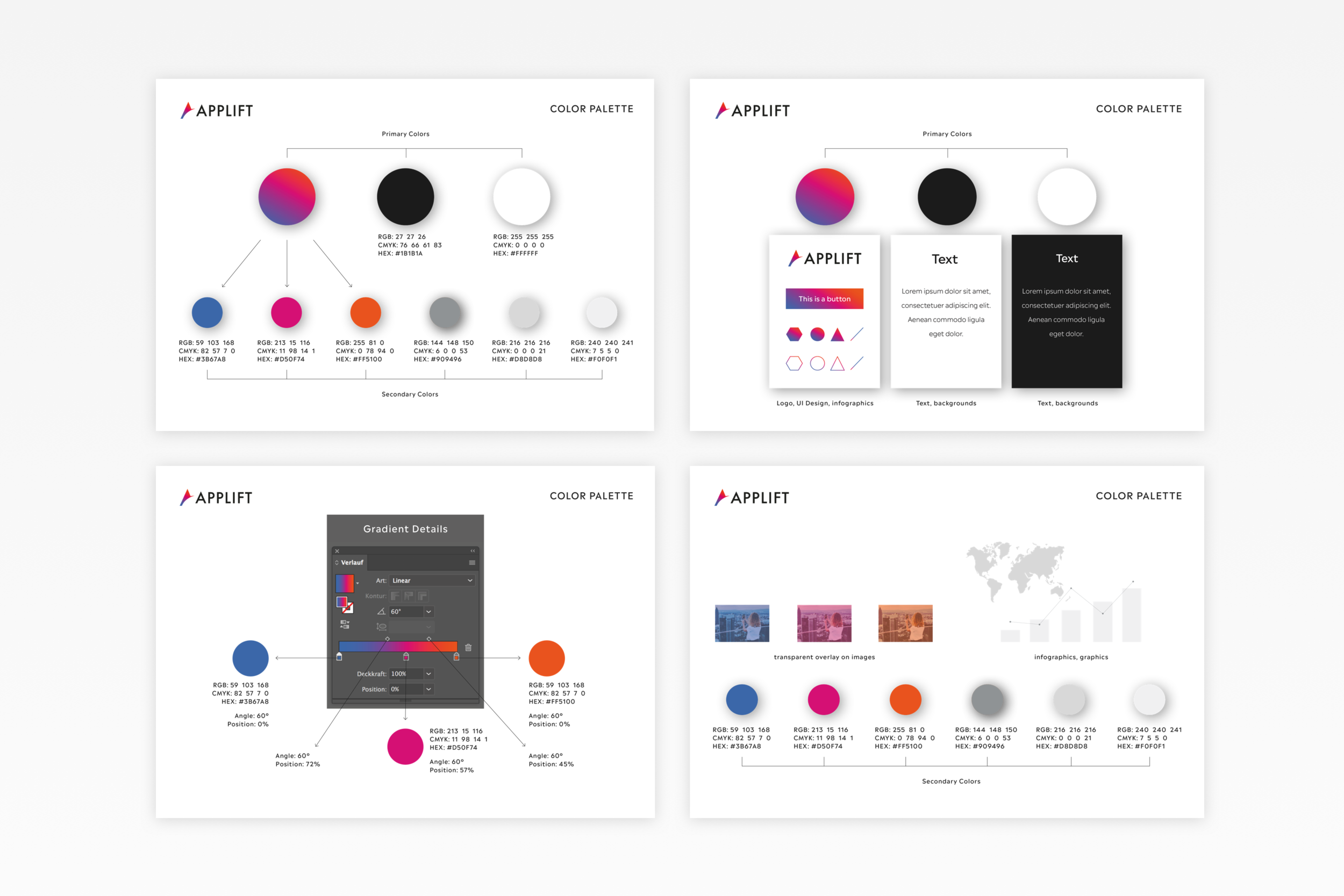 applift · brand guide · color palette.png