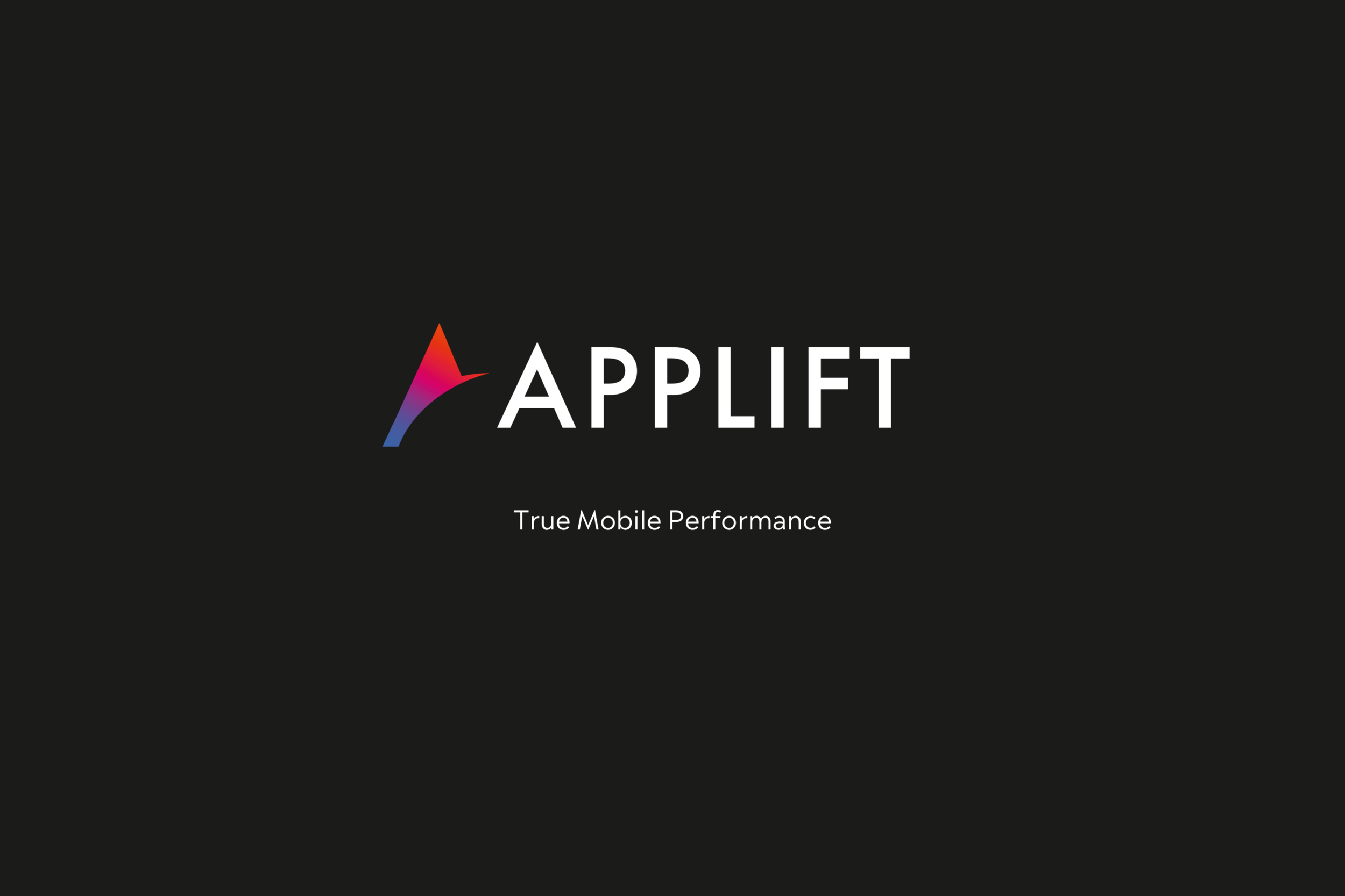 applift · true mobile performance.png