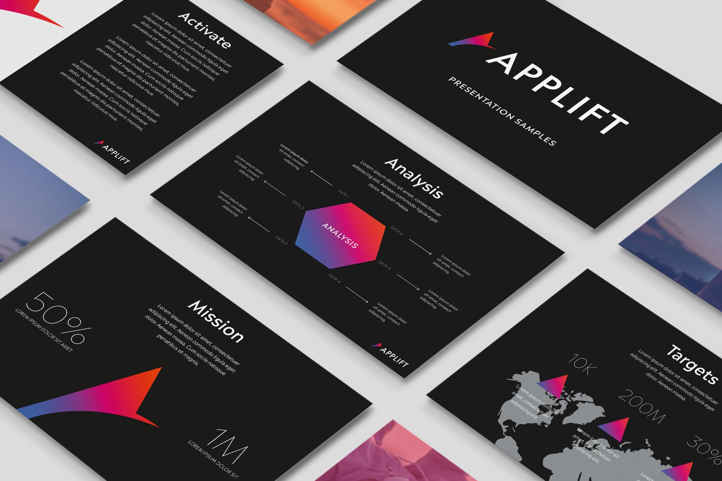 applift · presentation samples.png