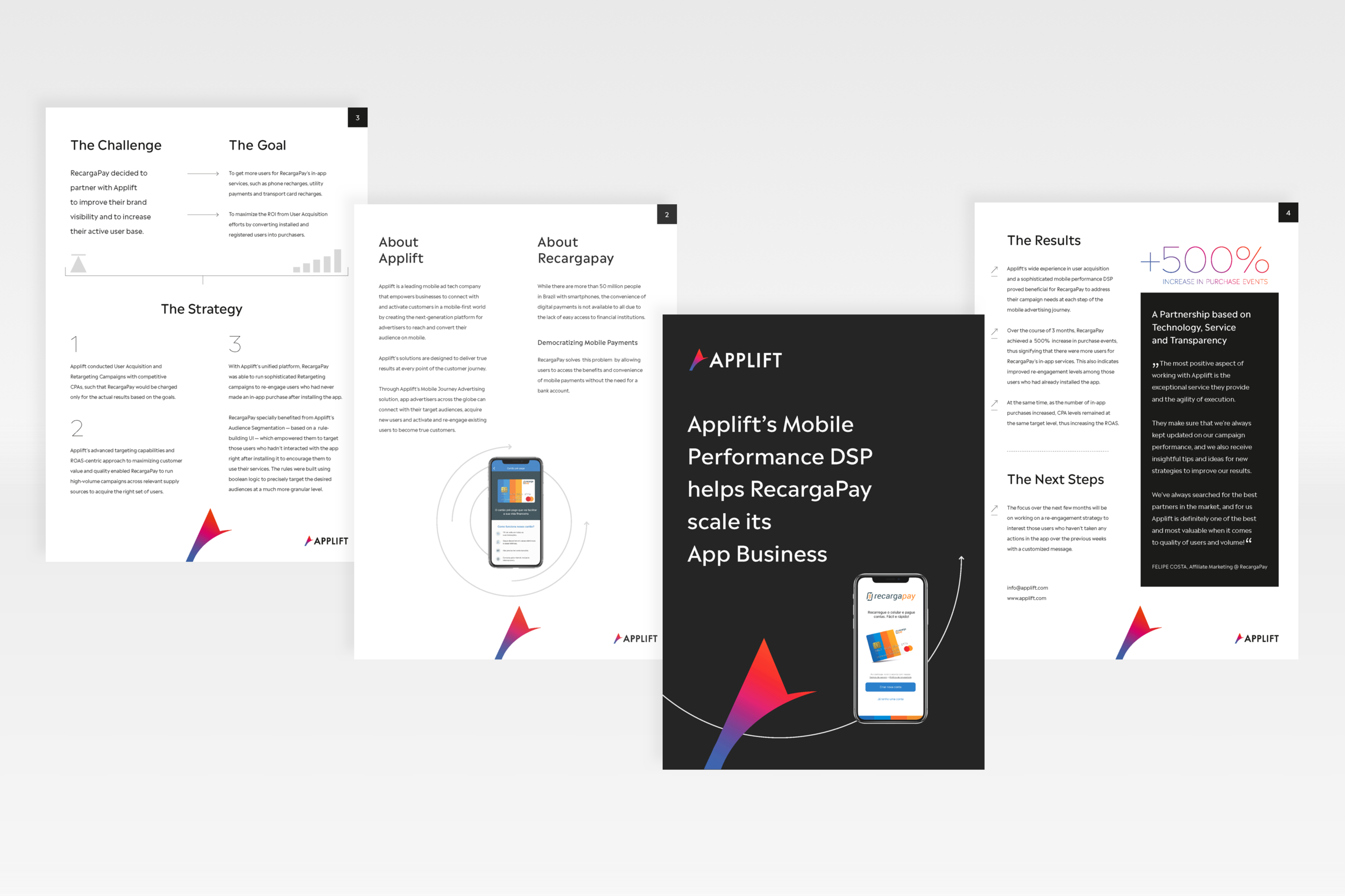 applift · case study.png