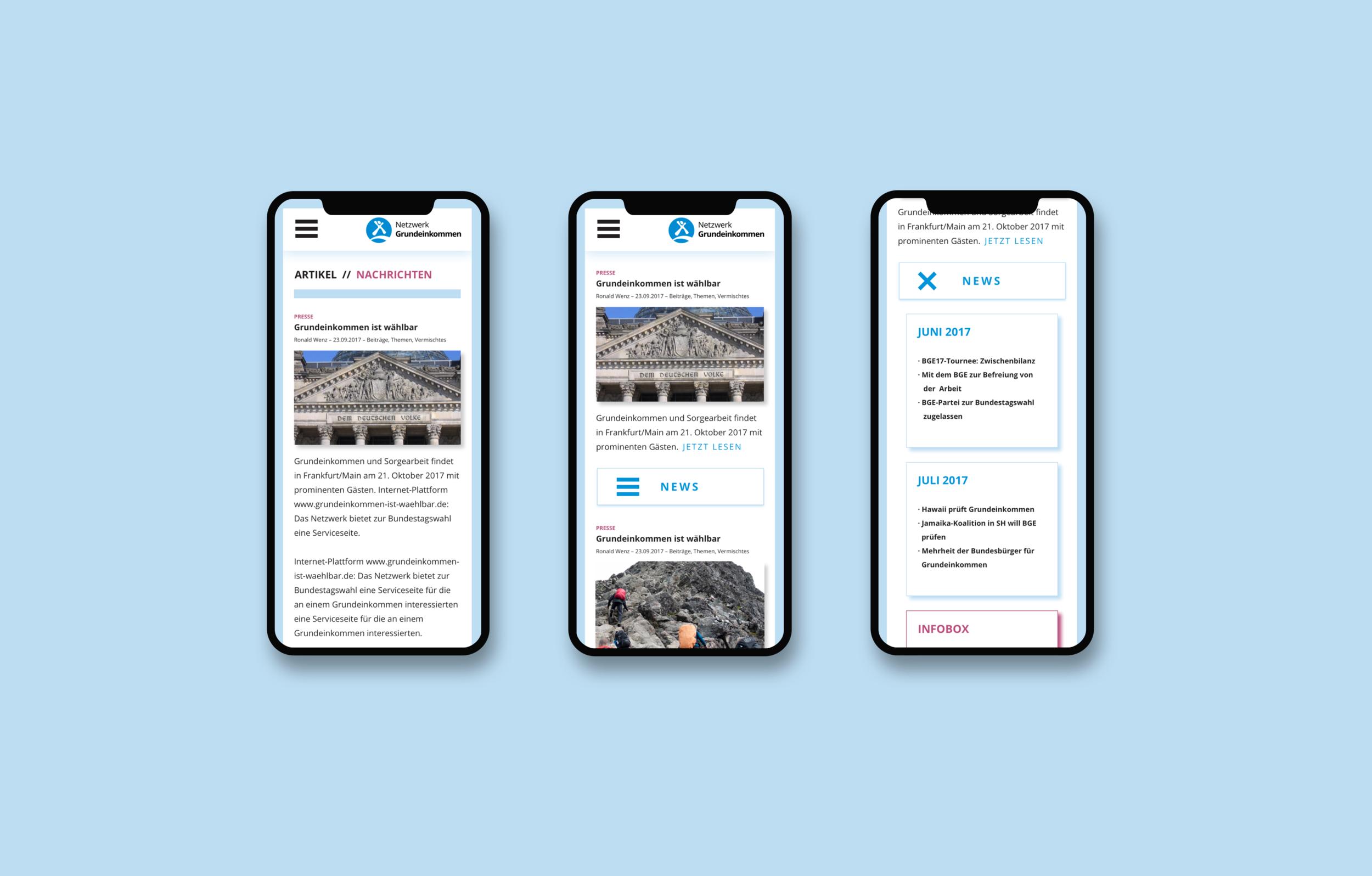 Netzwerk Grundeinkommen · mobile.png
