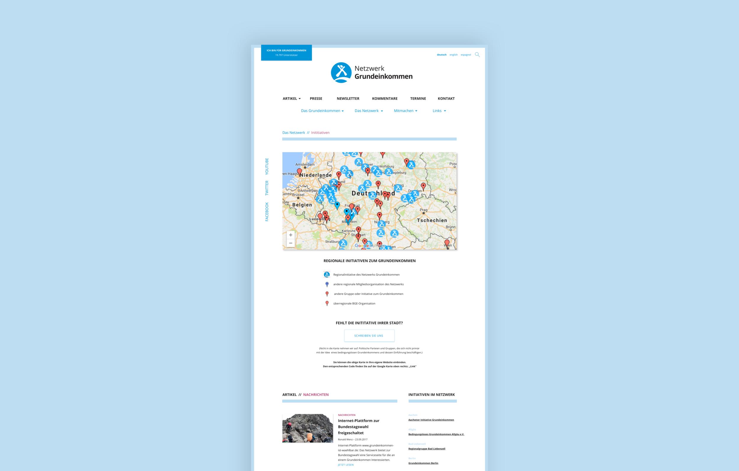 Netzwerk Grundeinkommen · network.png