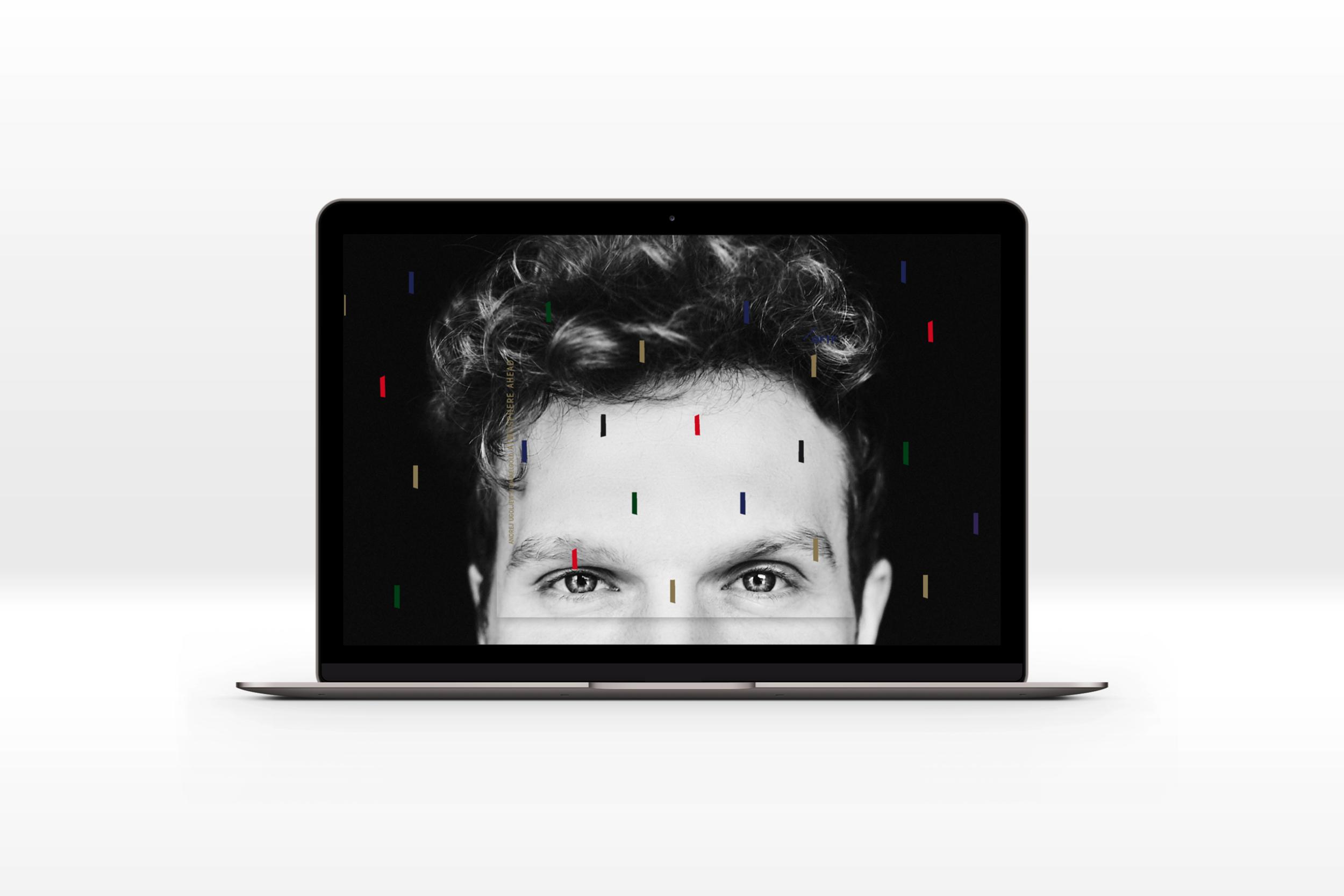 Dunkelgold · desktop.png