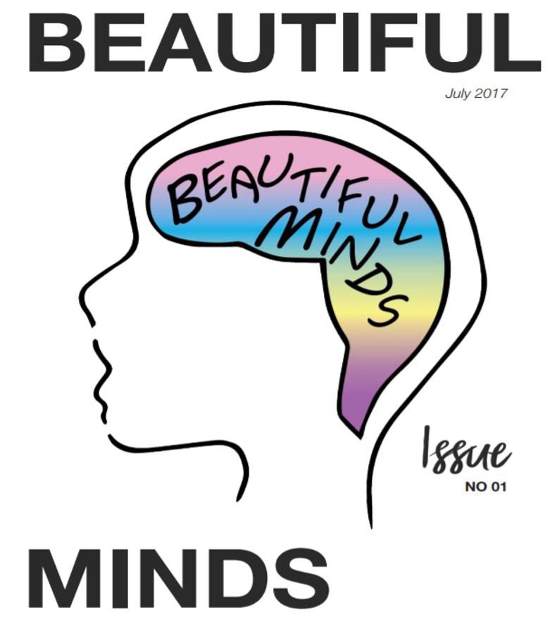 beautiful_minds_1.jpg