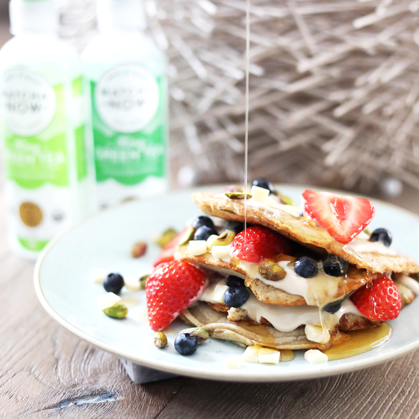 MatchaNOW_Pancakes2.jpg