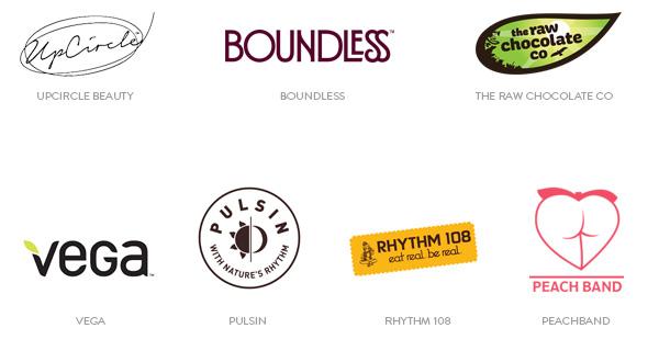 Sponsors_Logos2.jpg