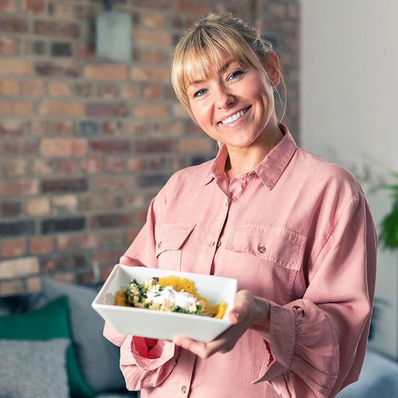 MatchaNOW | Twist & Shake Fresh Premium Matcha | Janine Marshall 2 | www.matchanow.co.uk.jpg