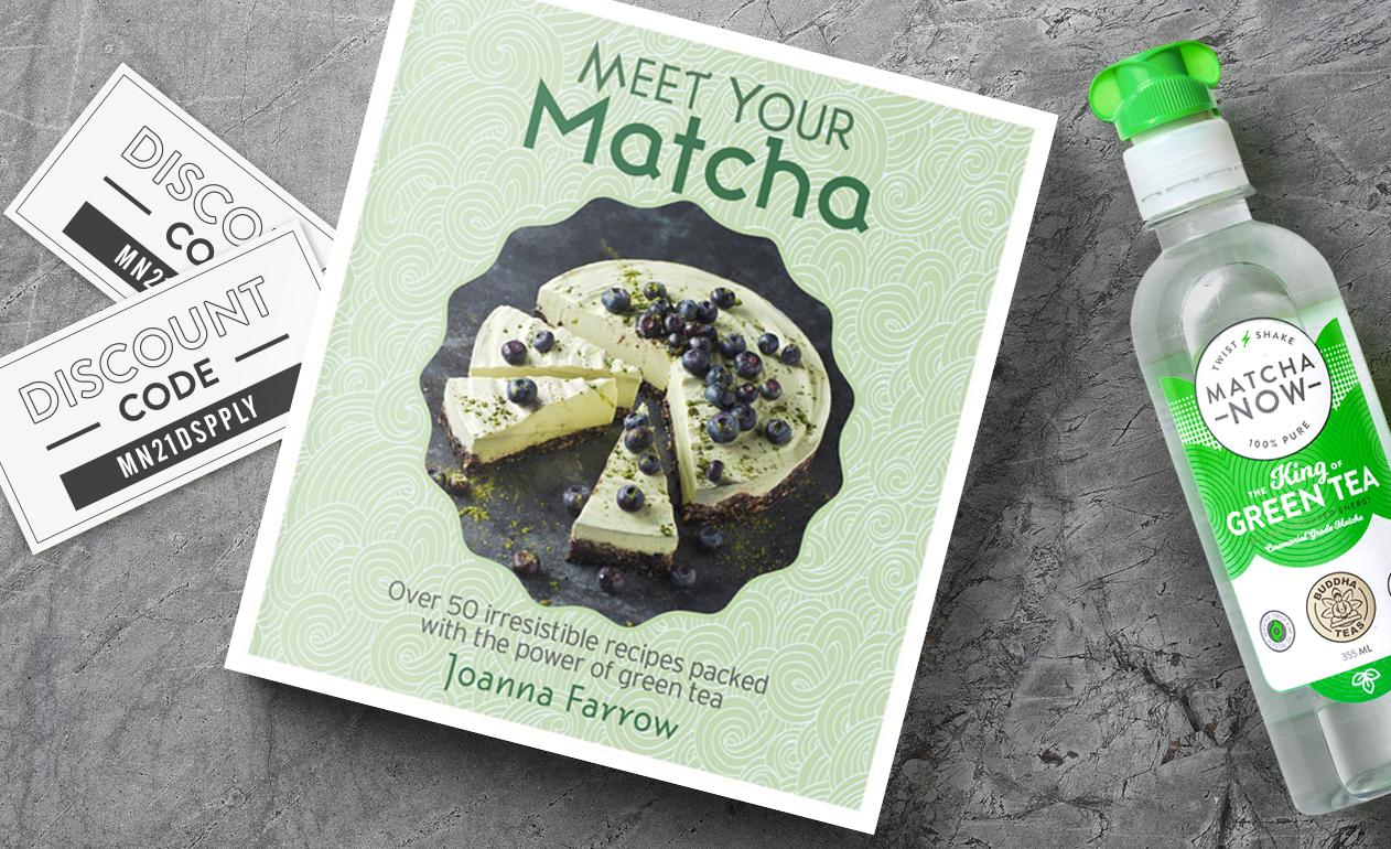 MatchaNOW | Twist & Shake Fresh Premium Matcha | I Quit Coffee Kit | www.matchanow.co.uk.jpg