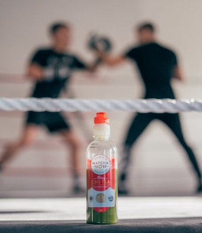Mondays belong to the go-getters💪🏽💪🏽💪🏽 Post a story with what motivates you with #MatchaMotivationalMondays, tag @matchanow_uk and we will send you free bottles of our strength boosting tonics!