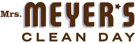 mrsmeyers-logo.jpg