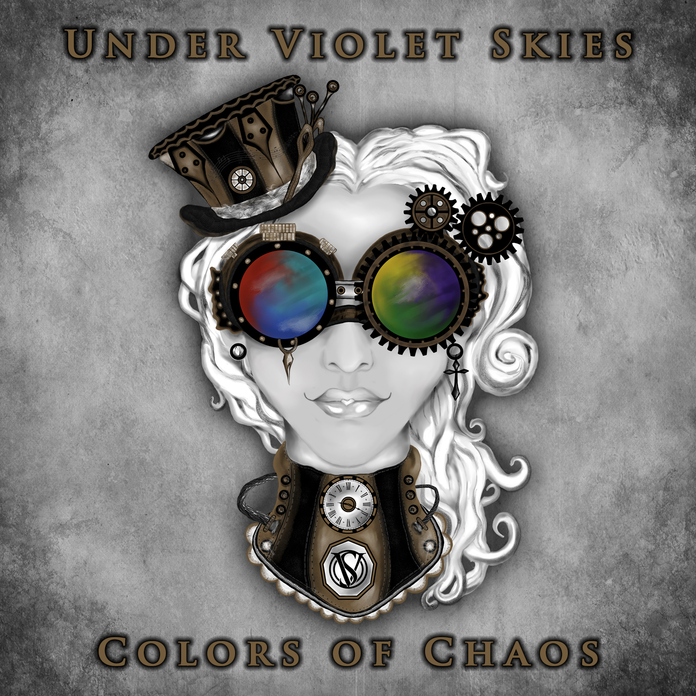cover_colors-of-chaos.jpg