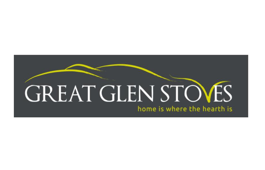 Logo_GlenStoves.png