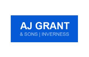 Logo-AJ-Grant.png
