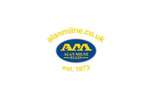 Logo-Alan-Milne.jpg