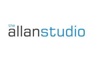 Logo-Allan-Studio.png