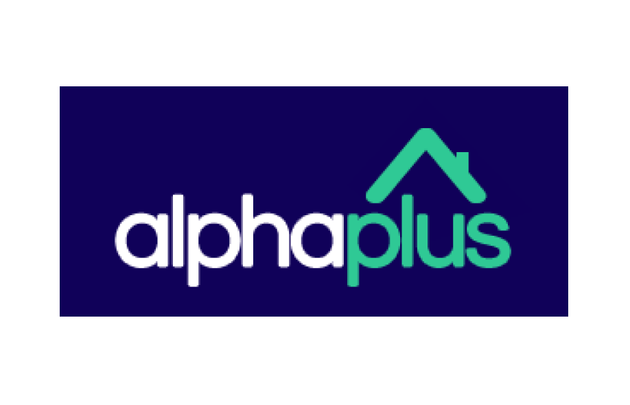 Logo-AlphaPlus.png