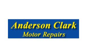 Logo-Anderson-Clark.png