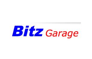 Logo-Bitz.png