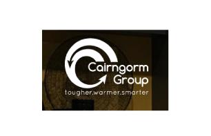 Logo-Cairngorm.png
