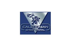 Logo-Caledonia-Sheet-Metal.png