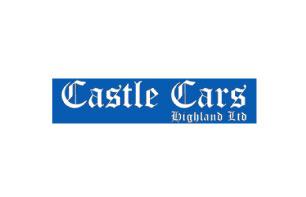 Logo-Castle.jpg