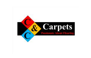 Logo-CCCarpets.png