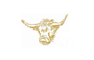 Logo-Dingwall-Marts.png