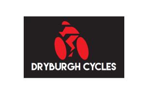Logo-Dryburgh.png