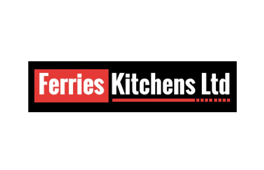 Logo-Ferries.png