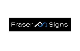 Logo-FraserSigns.png