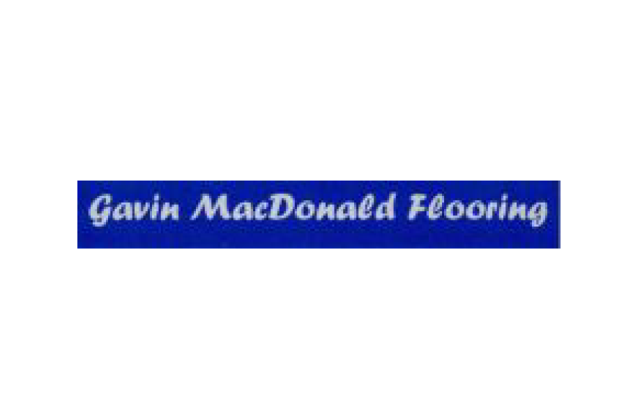 Logo-Gavin.png