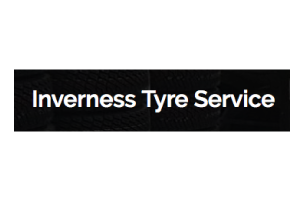 Logo-inverness-tyre-service.png