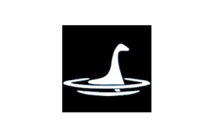 Logo-Lochness-Gift.png