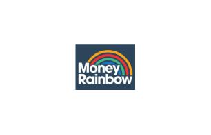 Logo-MoneyRainbow.png