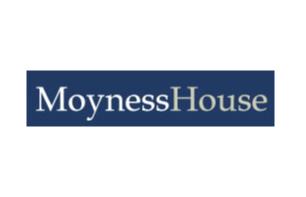 Logo-moynes-House.png