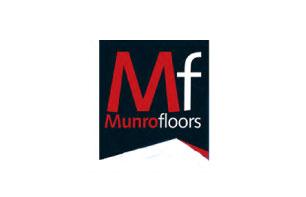 Logo-Munro.jpg