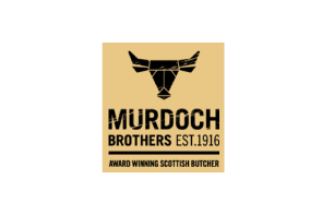 Logo-Murdoch-Butchers.png