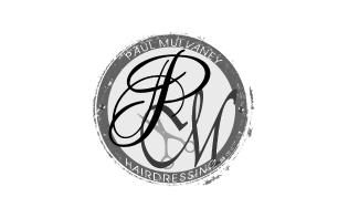 Logo-Paul-Mcvaney.png