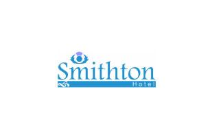 Logo-Smithton.jpg