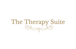Logo-Therapy-Suite.png