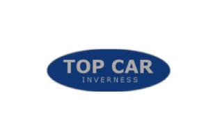 Logo-Top-Car.jpg
