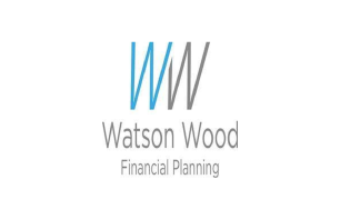 Logo-Watson-Wood.png