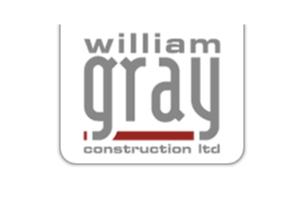 Logo-william-gray.png