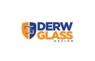 Logo-Derw.png