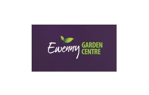 Logo-Ewenny.png