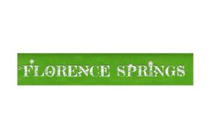 Logo-Florence-Springs.png