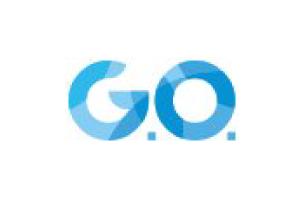 Logo-GetOnline.png